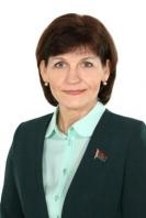 Довгало Ирина  Викторовна